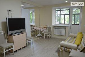 Сдается в аренду 2-комнатная квартира 45 кв. м в Виннице