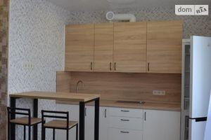 Здається в оренду 1-кімнатна квартира 32 кв. м у Харкові