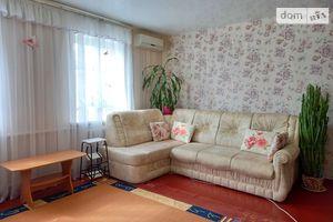Продается одноэтажный дом 96 кв. м с мансардой