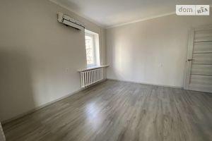 Продается 1-комнатная квартира 40.6 кв. м в Одессе