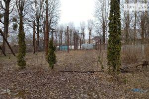 Сдается в аренду земельный участок 300 соток в Львовской области