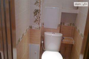 Здається в оренду 1-кімнатна квартира 36 кв. м у Тернополі