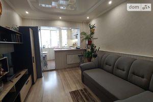 Продается 1-комнатная квартира 35 кв. м в Ровно