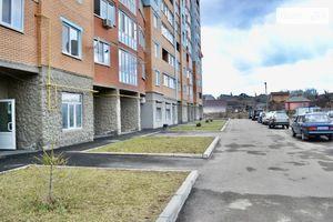 Продається приміщення вільного призначення 73 кв. м в 10-поверховій будівлі