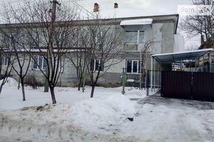 Продається 3-кімнатна квартира 93 кв. м у Тернополі