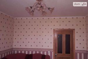 Здається в оренду кімната 88 кв. м у Києві