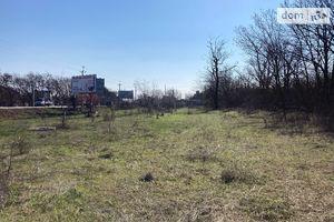 Продается земельный участок 30 соток в Одесской области