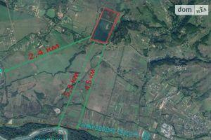 Продається земельна ділянка 31.1 соток у Закарпатській області
