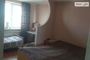 Продається 1-кімнатна квартира 28.5 кв. м у Вінниці