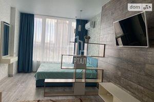 Здається в оренду 1-кімнатна квартира 52 кв. м у Києві