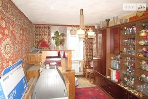 Продается 3-комнатная квартира 65 кв. м в Киеве