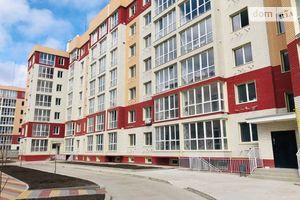 Продається 1-кімнатна квартира 35.15 кв. м у Одесі