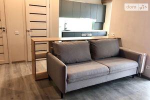 Продается 1-комнатная квартира 43.7 кв. м в Днепре