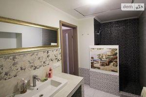 Продается 2-комнатная квартира 51.1 кв. м в Одессе