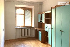 Сдается в аренду 3-комнатная квартира 66 кв. м в Черновцах