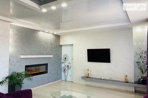 Сдается в аренду 1-комнатная квартира 65 кв. м в Ровно