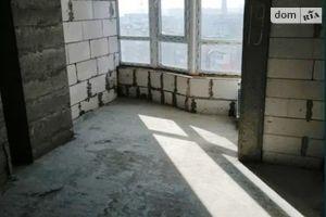 Продается 2-комнатная квартира 77 кв. м в Черкассах