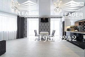 Сдается в аренду 2-комнатная квартира 78 кв. м в Виннице