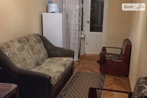 Сдается в аренду комната 74 кв. м в Виннице