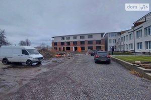 Продается 1-комнатная квартира 26 кв. м в Черкассах