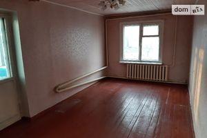Продається 1-кімнатна квартира 37.7 кв. м у Балаклії