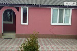 Продается 4-комнатная квартира 96 кв. м в Черкассах