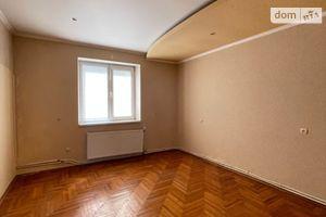 Продается одноэтажный дом 150 кв. м с мебелью