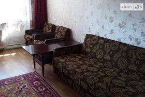 Сдается в аренду 2-комнатная квартира 44 кв. м в Кропивницком