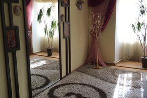 Сдается в аренду 3-комнатная квартира 102 кв. м в Виннице