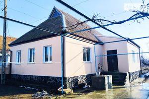 Продается одноэтажный дом 120 кв. м с бассейном
