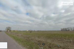 Продається земельна ділянка 8 соток у Київській області