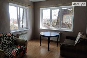Продается 1-комнатная квартира 33.6 кв. м в Ирпене