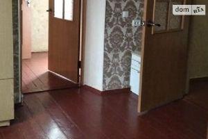Продается часть дома 50 кв. м с камином