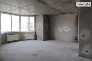 Продается 2-комнатная квартира 79.5 кв. м в Черкассах