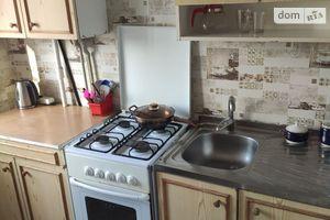 Сдается в аренду 2-комнатная квартира 46 кв. м в Житомире