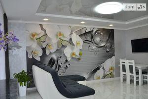 Продается 1-комнатная квартира 107 кв. м в Тернополе
