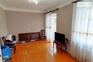 Продается 2-комнатная квартира 56 кв. м в Мариуполе