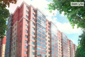 Продается 1-комнатная квартира 41.4 кв. м в Днепре