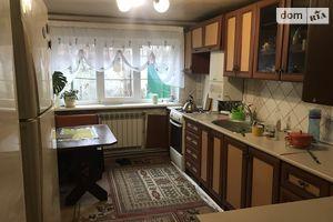 Сдается в аренду одноэтажный дом 75 кв. м с гаражом