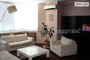 Сдается в аренду 4-комнатная квартира 119 кв. м в Киеве