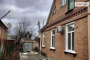 Продается часть дома 45 кв. м с баней/сауной
