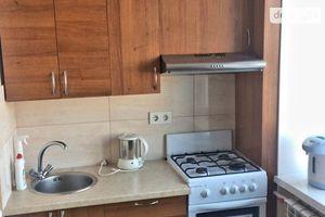 Сдается в аренду 1-комнатная квартира 38 кв. м в Ровно