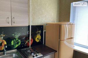 Продається 1-кімнатна квартира 21 кв. м у Дніпрі
