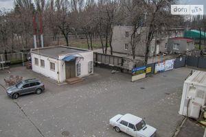 Продается земельный участок 1077 соток в Запорожской области