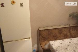 Здається в оренду кімната 55 кв. м у Вінниці