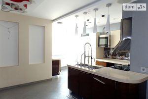 Продається 5-кімнатна квартира 183 кв. м у Вінниці