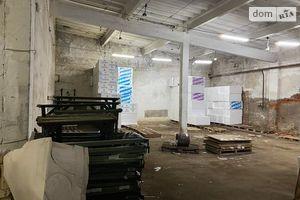 Сдается в аренду помещение (часть здания) 815 кв. м в 1-этажном здании
