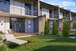 Продается дом на 2 этажа 132 кв. м с садом