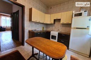Продается 2-комнатная квартира 53.3 кв. м в Житомире