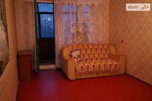 Продається 1-кімнатна квартира 34.5 кв. м у Кривому Розі